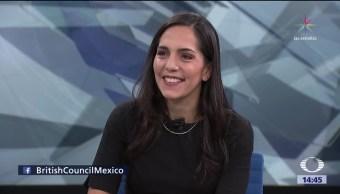 La enseñanza del inglés en México
