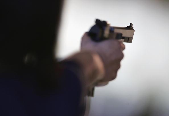 ONG´s denuncian incremento en homicidios dolosos en los últimos 10 años