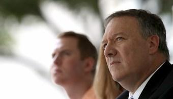 La CIA insiste en injerencia de Rusia durante elecciones presidenciales en EU