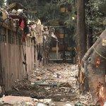 Delegación Tlalpan ofrecerá apoyo técnico y jurídico a los afectados por sismo
