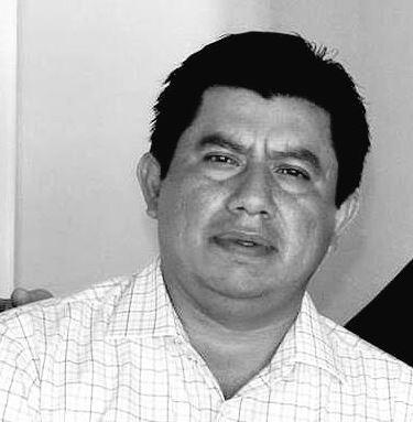 empleados gobierno veracruz involucrados asesinato alcalde