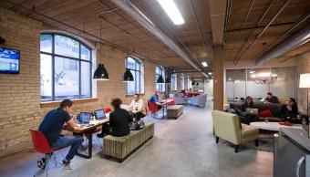 Alianza del Pacífico promueve encuentro entre startups e inversionistas