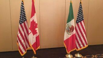 Amenazas al TLCAN provocan dudas de inversiones petroleras en México