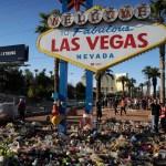 El tiroteo masivo de Las Vegas sigue sin respuestas un mes después