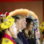 china eu firman acuerdos nueve mmdd