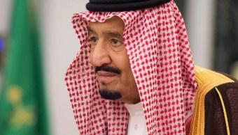 Arabia Saudita asegura que Líbano le declaró guerra
