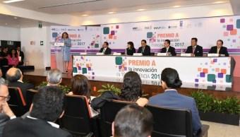 SFP exhorta a dependencias a cumplir con obligaciones en materia de transparencia
