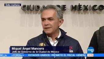 Asamblea Legislativa Terna Sustituir Delegado Venustian Carranza