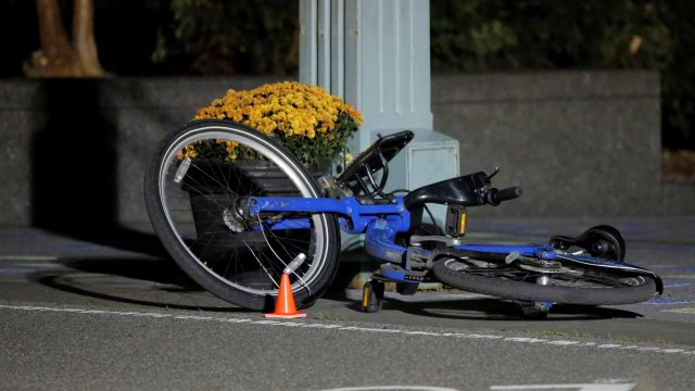 Tillerson ofrece condolencias Argentina muertes atentado NY