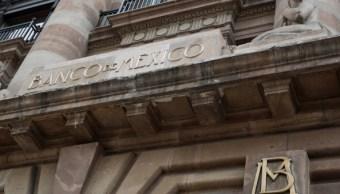 Banco de México mantiene tasa de interés en 7 por ciento