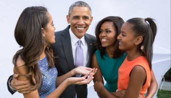 obama mensaje dia de accion de gracias