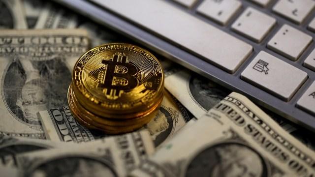Usar bitcoin es un pecado, dicen autoridades religiosas en Turquía