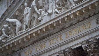La Bolsa de Nueva York abre con ligeras ganancias