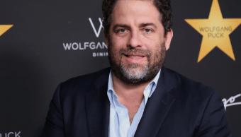 Brett Ratner, productor de cine acusado de acoso sexual