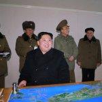 Estados Unidos pide China cortar suministro petroleo Norcorea