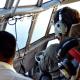 Continúa la búsqueda del submarino argentino desaparecido