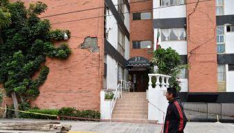 ABM: Sismo dejó daños en más de 10 mil inmuebles crédito hipotecario