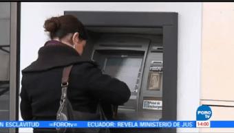 Datos Falsos Amenazan Estabilidad Económica Financiera