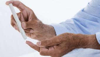 Día Mundial Diabetes epidemia México