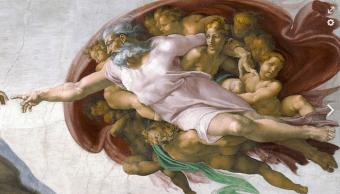 """Iglesia pide dejar de referirse a Dios como """"Él"""" o """"Señor"""""""