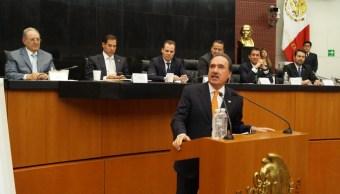 pri ganara eleccion presidencial 2018 emilio gamboa