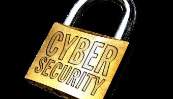 Empresas destinan más presupuesto a seguridad cibernética