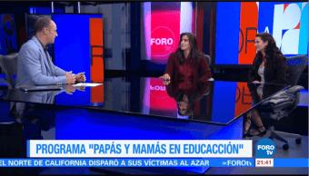 Papás Mamás en Educacción busca proyectos extraordinarios
