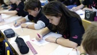 Francia destierra la escritura 'inclusiva' en los textos oficiales