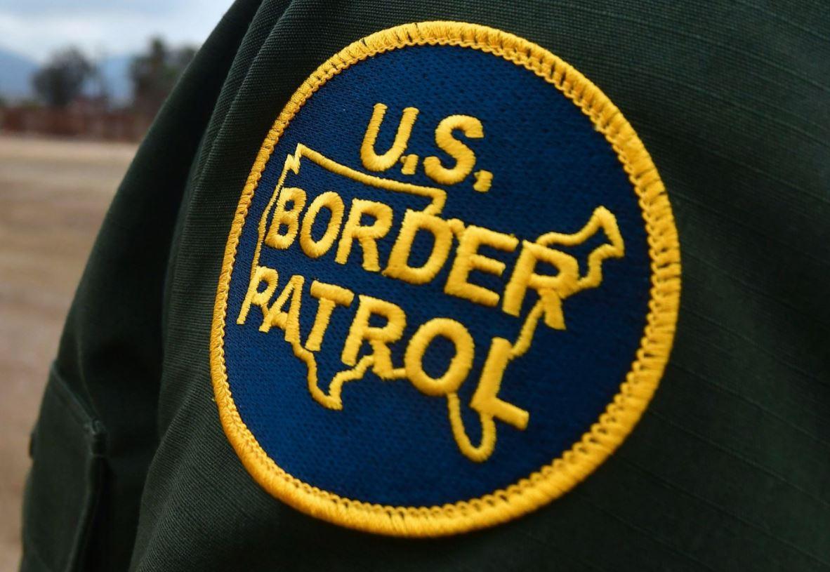 Murió agente de la patrulla fronteriza tras ataque