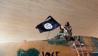 Grupo terrorista Estado Islámico recluta occidentales narrativas heroicas