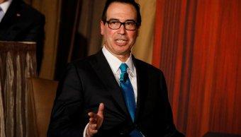 Estados Unidos impone nuevas sanciones económicas a Venezuela