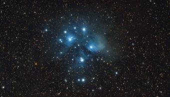 sonora se suma noche de estrellas