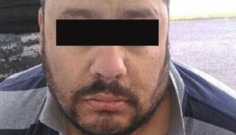 'El Tigre' enfrentará cargos por secuestro en Chihuahua