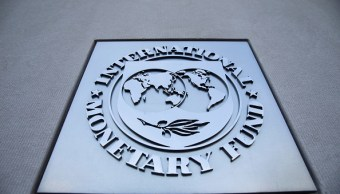 El FMI reconoce la fortaleza de la economía mexicana
