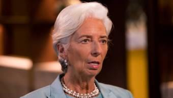 El FMI renueva la línea de crédito flexible para México