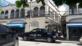 Juez ordena nueva revisión a cajas de seguridad en Cancún