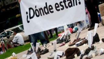 identificaran cuerpos fosa comun ciudad mexico