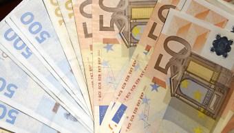 Francia propone recorte de financiamiento a países que den refugio fiscal
