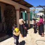 alertan bajas temperaturas-comunidades indigenas chiapas