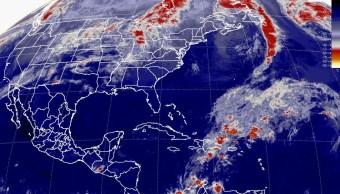 smn preve temperaturas menores 5 grados mayor parte pais