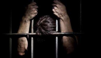 Fuga de presos en Italia con sábanas levanta críticas sobre la seguridad