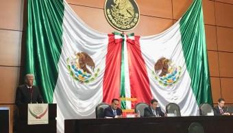sct acatara resolucion sfp socavon paso express