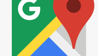 Google Maps se moderniza. (Google Inc.)