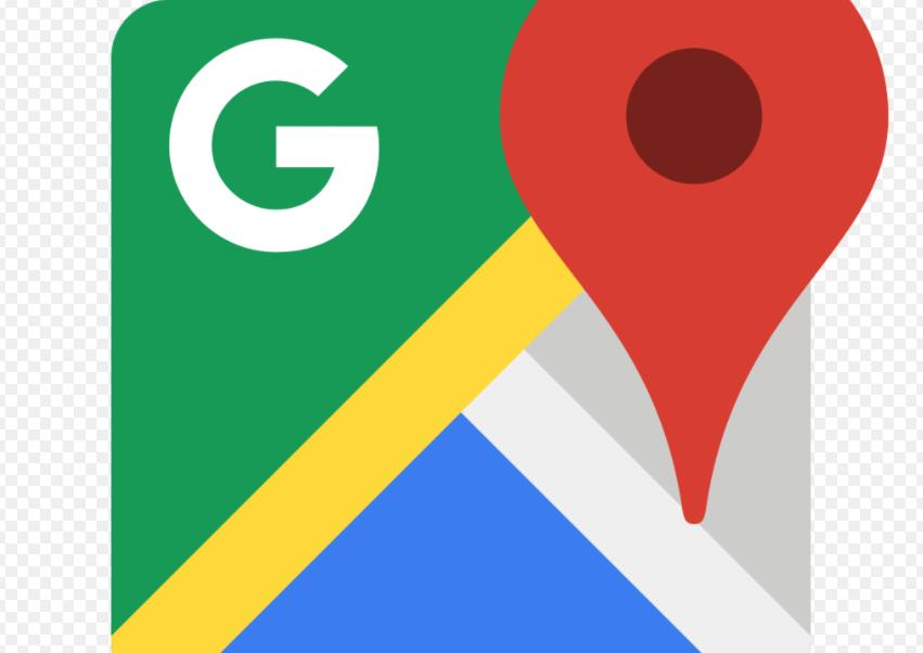 Icono Mapa Mexico Png: Google Maps Tiene Una Nueva Cara