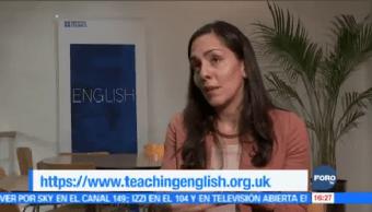 Herramientas Tecnológicas Aprender Inglés British Council
