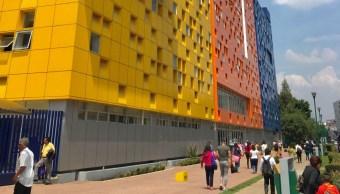 por primera vez mundo mexicanos aplican estrategia ninos artritis