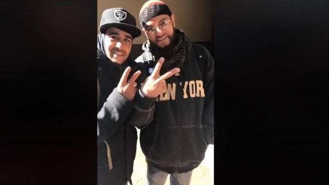 Indigente regresa cheque 10 mil dólares Connecticut