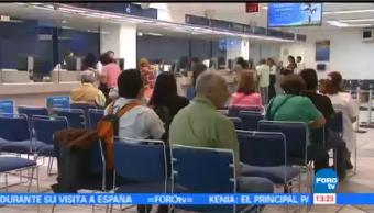 Instituciones Bancarias Operan Conmemoración Revolución Mexicana