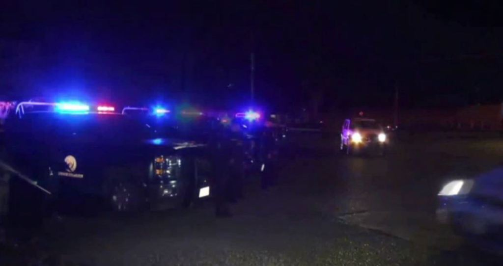 Intensifican operativos en bares de Sinaloa