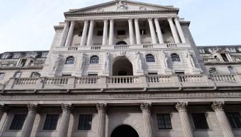 Las Bolsas europeas cierran con resultados mixtos